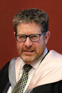 St Thomas of Canterbury College Deputy Principal