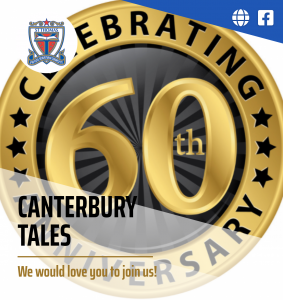 St Thomas of Canterbury College Legacy Network Newsletter